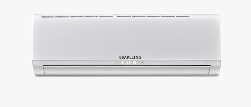 Image of Esaplling inverterac